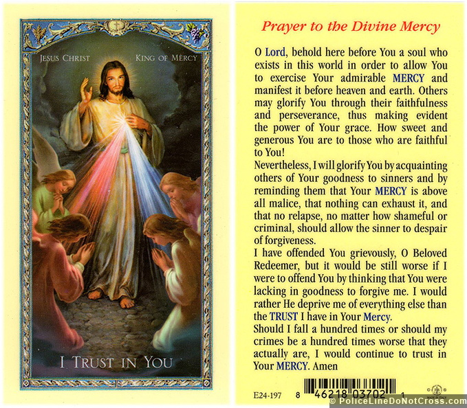 Prayer to the Divine Mercy.jpg