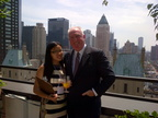 (UPI) G Jack Donahue is Moving  Over a Billion Dollars in  Asian Investments Back into New York City and All over The U.S.A.
