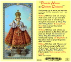 Powerful-Novena-of-Childlike-Confidence