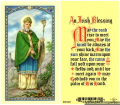 An-Irish-Blessing
