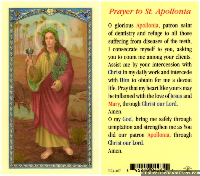 Prayer-to-St-Apollonia.jpg