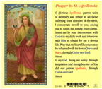 Prayer-to-St-Apollonia