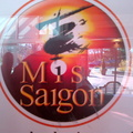Miss Saigon Is a Main Reason of  2014 move to Europe for G Jack Donahue & Associates  Investments in European Ventures (Asian Investments)(Ami)(pax)