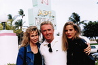 Southbeach In the Miami Model Wars G Jack Donahue