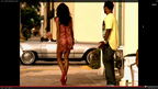 2014-12-14 17 16 26-Zion - The Way She Moves ft. Akon - YouTube