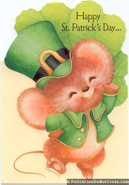 happy-st-patricks-day-mouse-male.jpg