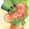 happy-st-patricks-day-mouse-male