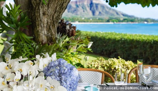 Halekulani-WeddingsAndEvents-01.jpg