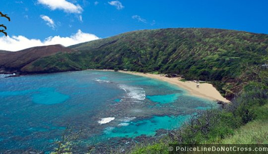 Halekulani-OtherAttractions-01.jpg