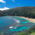 Halekulani-OtherAttractions-01